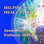 Free Audios re Healing