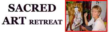 2014-jas-website-sacred-art