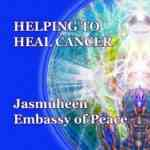 HEALING-CANCER-TALK-SMALL