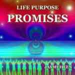 SM-LIFE-PURPOSE-PROMISES