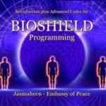 sm-ADVANCED BIOSHIELD PROGRAMMING