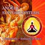 sm-MM-ANGELIC-SUPPORT-SYSTEMS
