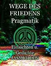 PATHWAYS-OF-PEACE-German-small