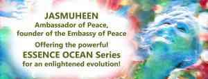 2016-essence-ocean-jasmuheen