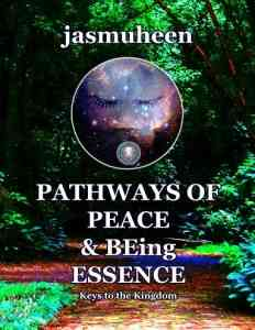 Pathways-of-Peace-BEing-Essence-sm