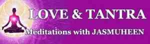 2014-jas-meditations-LOVE-TANTRA