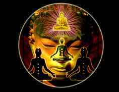 CA-S-LULU-BUDDHA