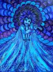 Krishna-Sprite-small