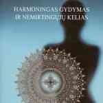 LITHUANIA-harmonious-healing
