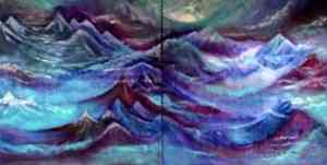 Mountain-Mists-2- 2014-web