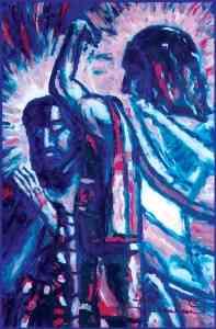 SA-Baptism-Jesus