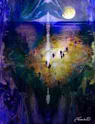 The-Journey-2015-small