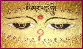 buddha-eyes-small
