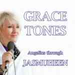 iTunes-GRACE-TONES-small