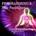 small-PROGRAMMING-newparadigms