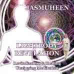 Lightbody Revelation – Revitalization & Healing Unzipping Meditation