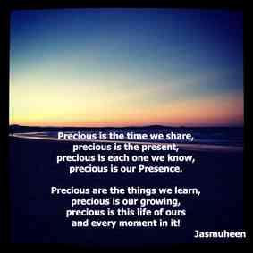 2016-Precious-Jamsuheen-small