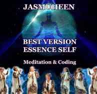 BEST-VERSION-ESSENCE-SELF-a-JASMUHEEN-small