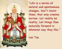 LaoTzu quote 10