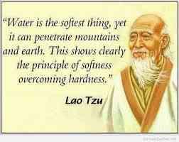 LaoTzu quote 8