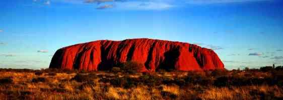 Uluru-ayers_rock