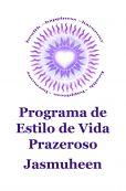 Portuguese – O PROGRAMA DE ESTILO DE VIDA PRAZEROSO (The Luscious Lifestyle Program)