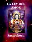 Spanish – La Ley del Amor & Su Fabulosa Frecuencia de Libertad (The Law of Love)