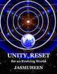 Unity Reset Program