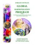 Embassy of Peace – Global Harmonization Program