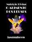 Portuguese – Nutrição Divina – O Alimento dos Deuses (The Food of Gods)