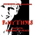 Rhythms – Journeys with Jasmuheen