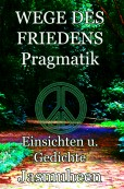 German – Wege Des Friedens Pragmatik (Pathways of Peace)