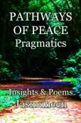 Pathways of Peace