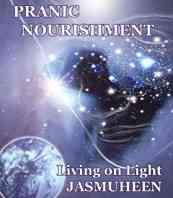 live on light