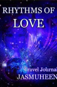 Rhythms of Love – Travel Journal