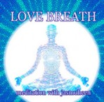 Love Breath Meditation