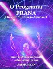 Prana e as Células