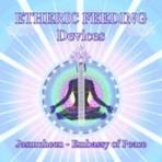 Etheric Pranic Feeding Devices Meditation
