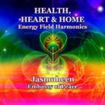 Health, Heart & Home Harmonics – Discourse
