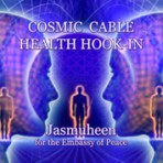 Cosmic Cable Health Hook-In Meditation