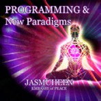 Programming & New Paradigms