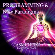 Programming & New Paradigms